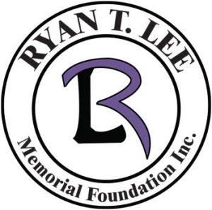 Ryan T  Lee Golf Classic – Ryan T  Lee Memorial Foundation